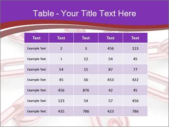 0000076932 PowerPoint Template - Slide 55