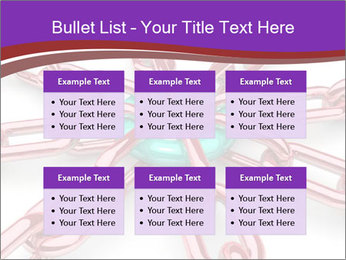 0000076932 PowerPoint Template - Slide 56