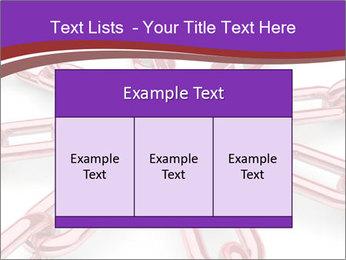 0000076932 PowerPoint Template - Slide 59