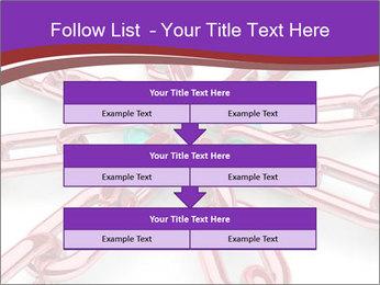 0000076932 PowerPoint Template - Slide 60