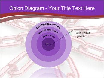 0000076932 PowerPoint Template - Slide 61