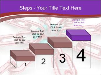 0000076932 PowerPoint Template - Slide 64