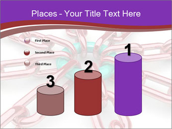 0000076932 PowerPoint Templates - Slide 65