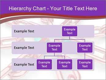 0000076932 PowerPoint Template - Slide 67