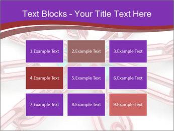 0000076932 PowerPoint Template - Slide 68