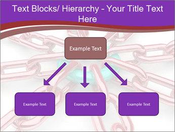 0000076932 PowerPoint Template - Slide 69