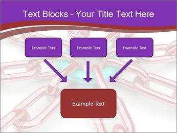 0000076932 PowerPoint Template - Slide 70