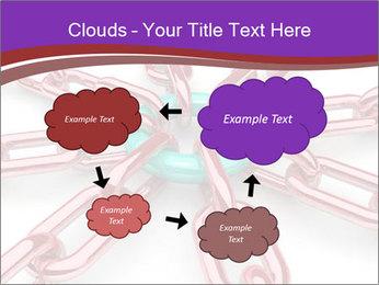 0000076932 PowerPoint Template - Slide 72