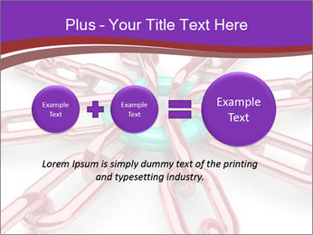 0000076932 PowerPoint Template - Slide 75