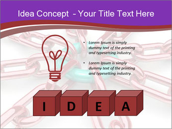 0000076932 PowerPoint Template - Slide 80