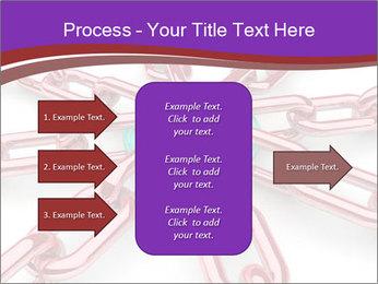 0000076932 PowerPoint Template - Slide 85