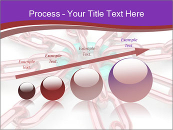 0000076932 PowerPoint Template - Slide 87