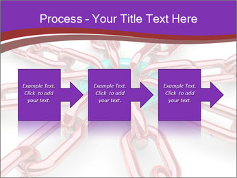 0000076932 PowerPoint Templates - Slide 88