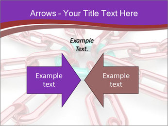 0000076932 PowerPoint Template - Slide 90