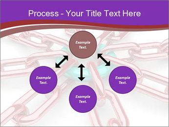 0000076932 PowerPoint Template - Slide 91