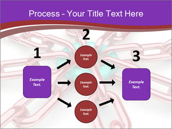 0000076932 PowerPoint Template - Slide 92