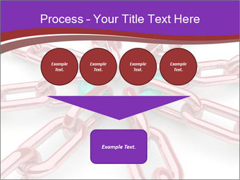 0000076932 PowerPoint Template - Slide 93