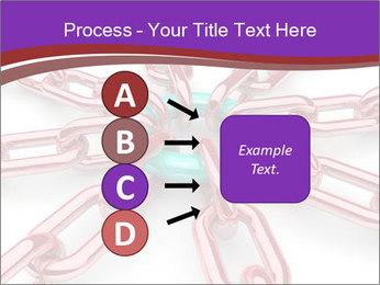 0000076932 PowerPoint Template - Slide 94