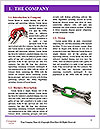 0000076932 Word Template - Page 3