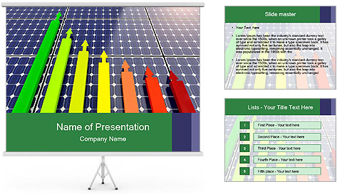 0000076933 PowerPoint Template