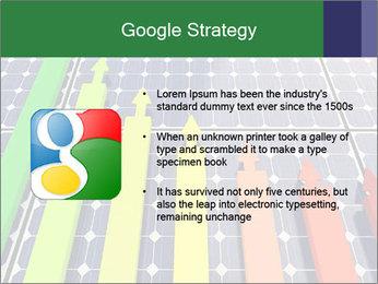 0000076933 PowerPoint Templates - Slide 10
