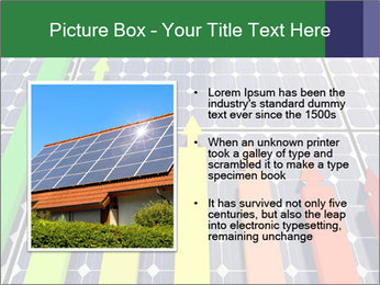 0000076933 PowerPoint Template - Slide 13