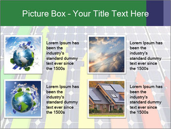 0000076933 PowerPoint Template - Slide 14