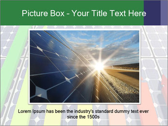 0000076933 PowerPoint Template - Slide 16