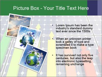 0000076933 PowerPoint Template - Slide 17