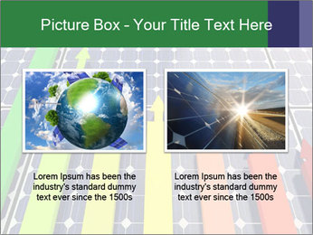 0000076933 PowerPoint Template - Slide 18