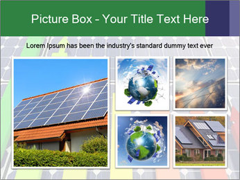 0000076933 PowerPoint Template - Slide 19