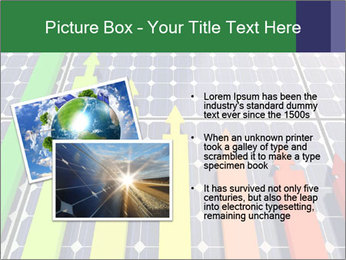 0000076933 PowerPoint Template - Slide 20