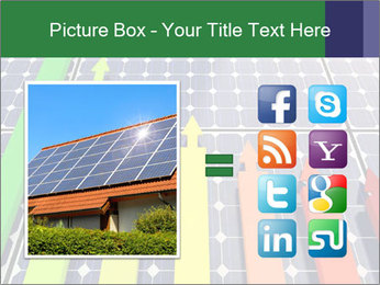 0000076933 PowerPoint Template - Slide 21