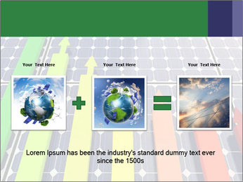 0000076933 PowerPoint Templates - Slide 22