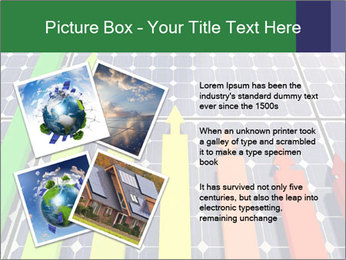 0000076933 PowerPoint Template - Slide 23