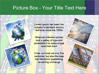 0000076933 PowerPoint Template - Slide 24