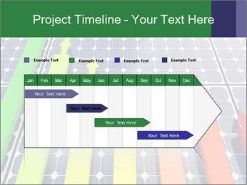 0000076933 PowerPoint Templates - Slide 25