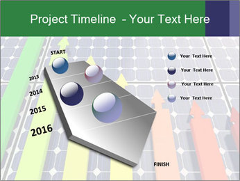 0000076933 PowerPoint Template - Slide 26