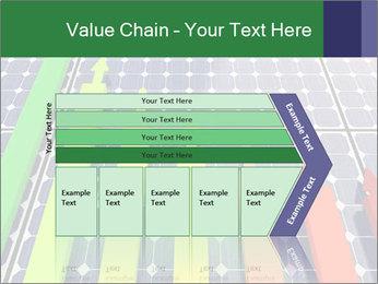 0000076933 PowerPoint Templates - Slide 27