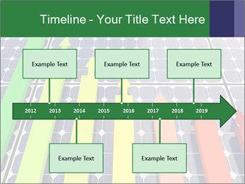 0000076933 PowerPoint Templates - Slide 28