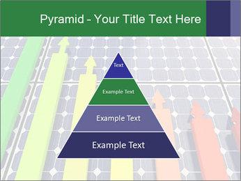 0000076933 PowerPoint Templates - Slide 30
