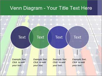0000076933 PowerPoint Templates - Slide 32