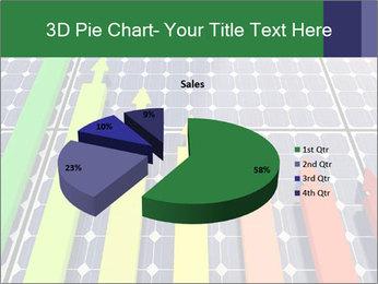0000076933 PowerPoint Templates - Slide 35