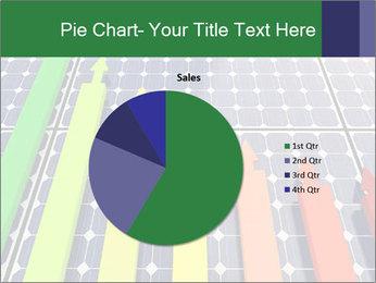 0000076933 PowerPoint Templates - Slide 36