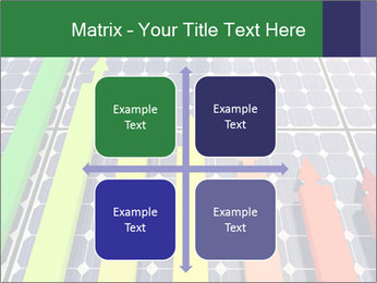 0000076933 PowerPoint Templates - Slide 37