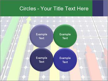 0000076933 PowerPoint Templates - Slide 38