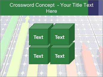 0000076933 PowerPoint Templates - Slide 39