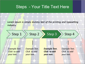 0000076933 PowerPoint Templates - Slide 4
