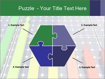 0000076933 PowerPoint Templates - Slide 40