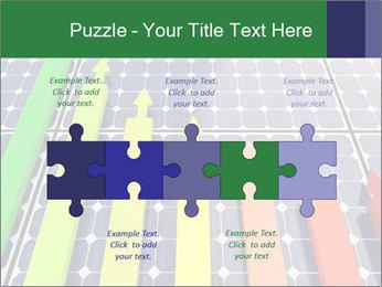 0000076933 PowerPoint Templates - Slide 41